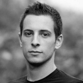 Matteo Dunchi.