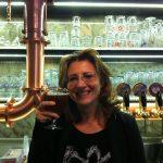 Francesca Altieri, dello IAPS INAF di Roma, il 24 maggio parlerà di Marte