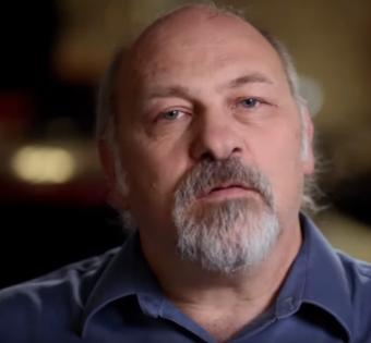 Alberto Adriani, ricercatore presso INAF-IAPS di Roma nonché principal investigator dello strumento JIRAM di Juno