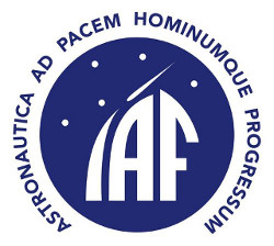 Il logo della
