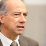 Roberto Petronzio