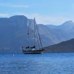 Mediterranea a Kalymnos