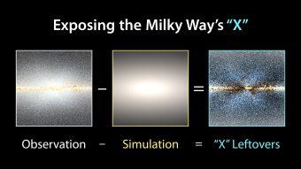 Crediti: NASA/JPL-Caltech/D.Lang