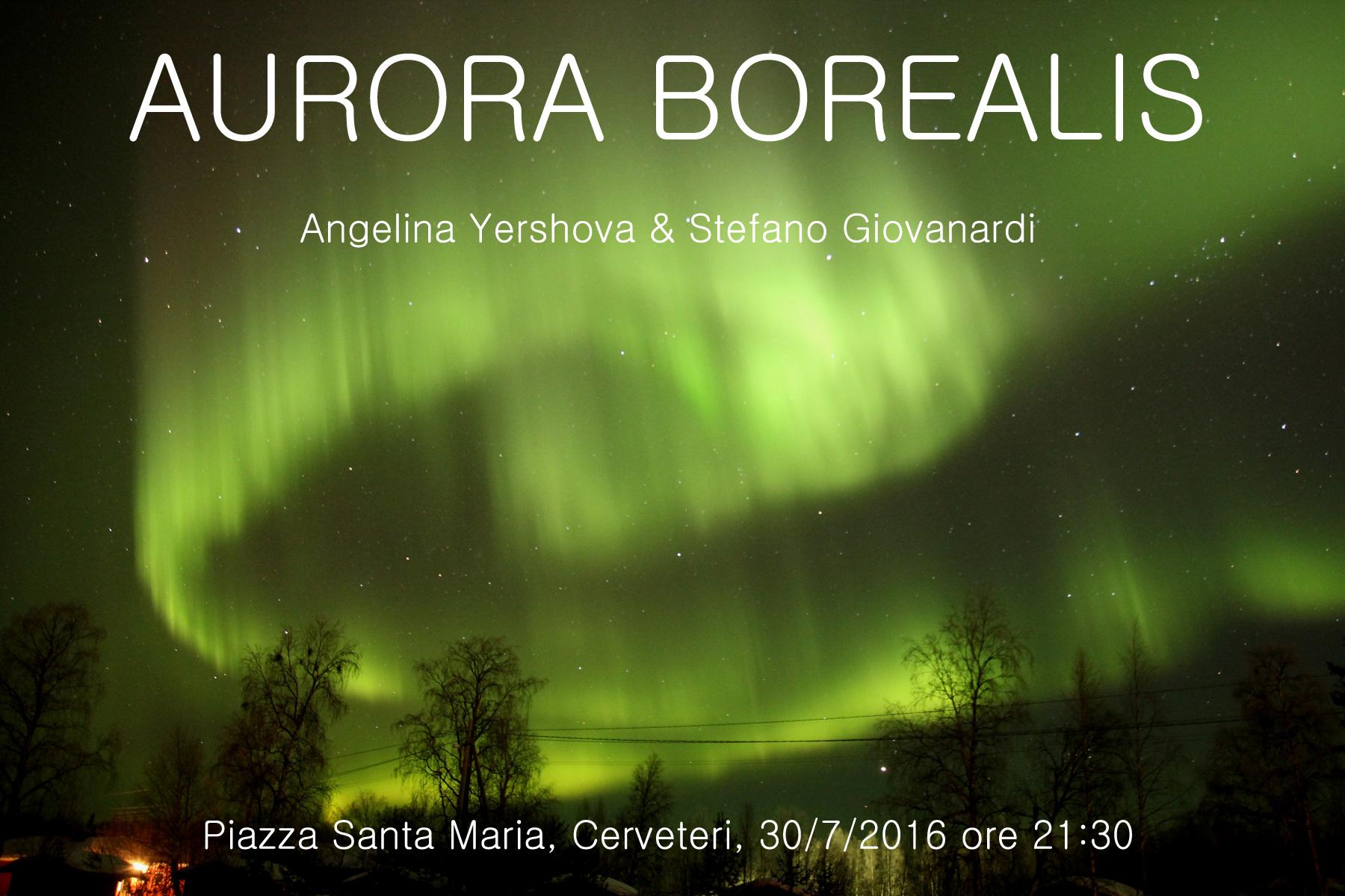 auroraborealis_cerveteri2