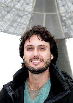 Francesco Costagliola
