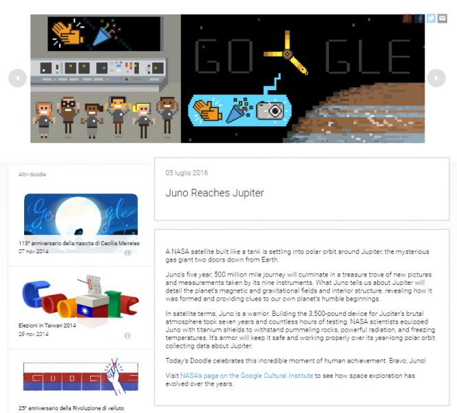 www.google.com/doodles/juno-reaches-jupiter