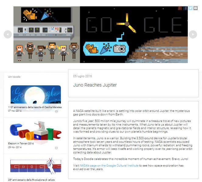 www.google.com/doodles/juno-reaches-jupiter