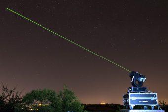 laser-1024x682
