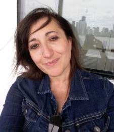 La prima autrice dello studio, Daniela Carollo, professore di ricerca alla University of Notre Dame, negli Stati Uniti, e associata all'INAF di Torino