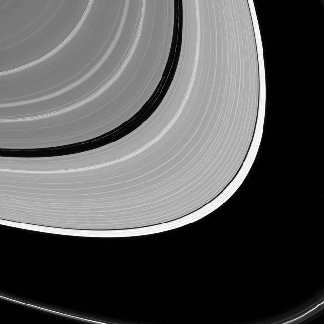 Crediti: NASA/JPL-Caltech/Space Science Institute