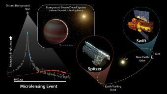 Crediti: NASA/JPL.