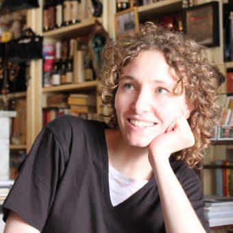 Paola Santini INAF OAR