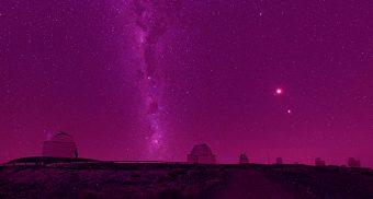 cielo-pink