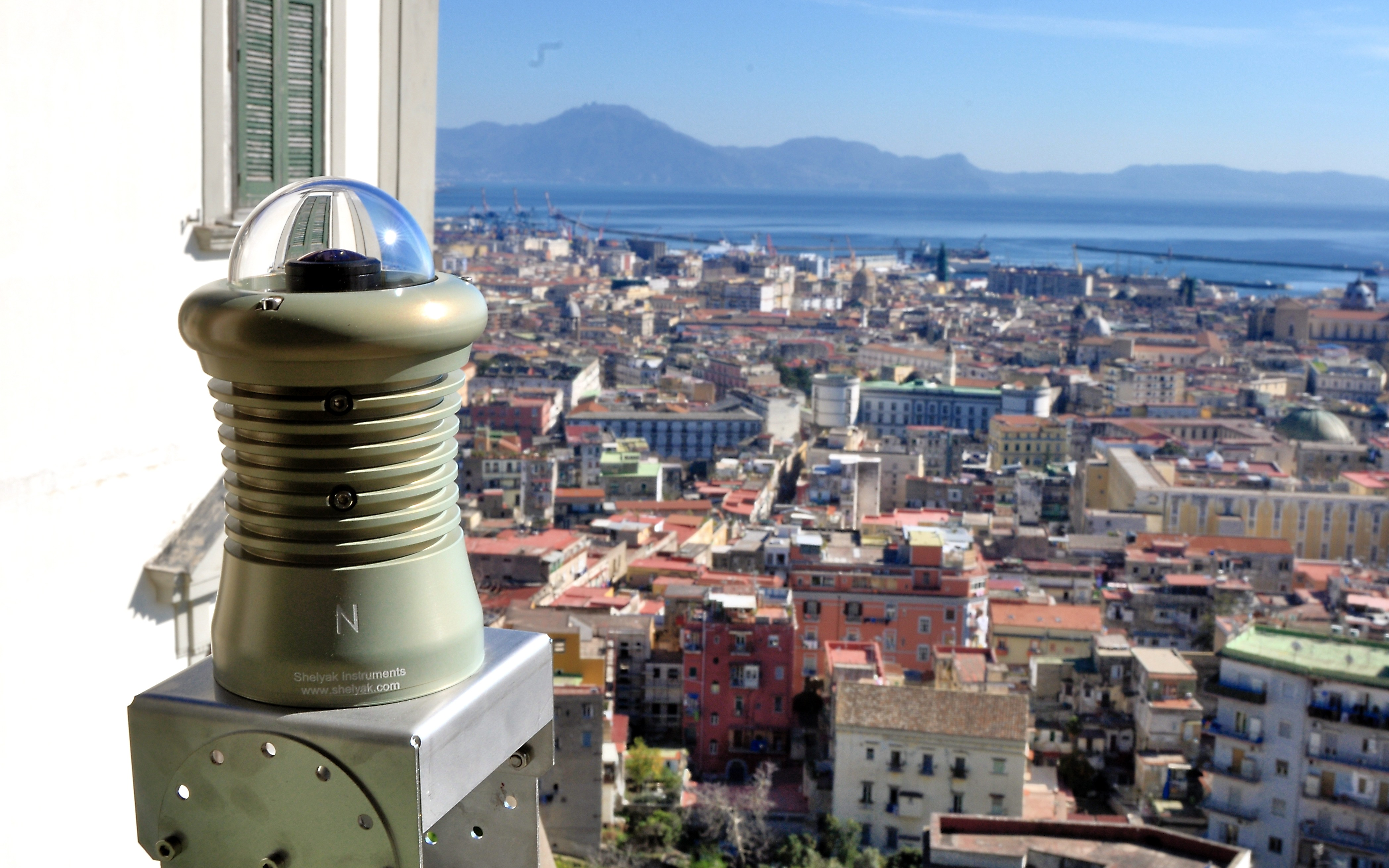Ufficio Di Sorveglianza Di Napoli : Napoli oltre anni di carcere a crispo per violazione agli
