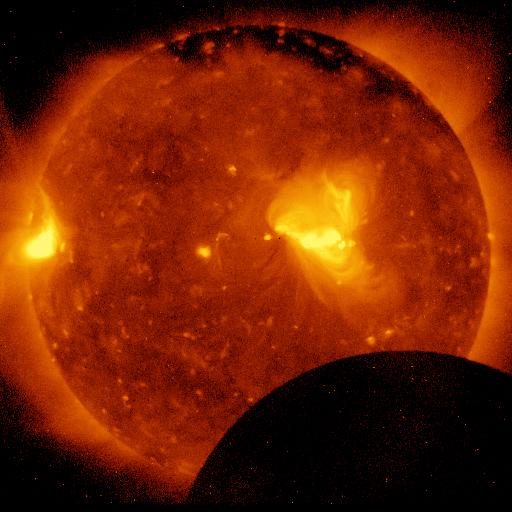 1xrteclipse_20170821_165202-1_of_3