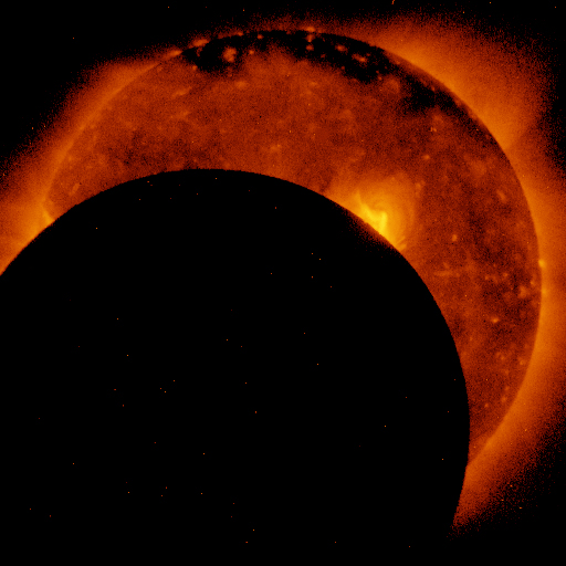 2xrteclipse_20170821_165632-2_of_3