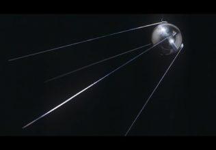 Sputnik: 60 anni fa lo storico lancio