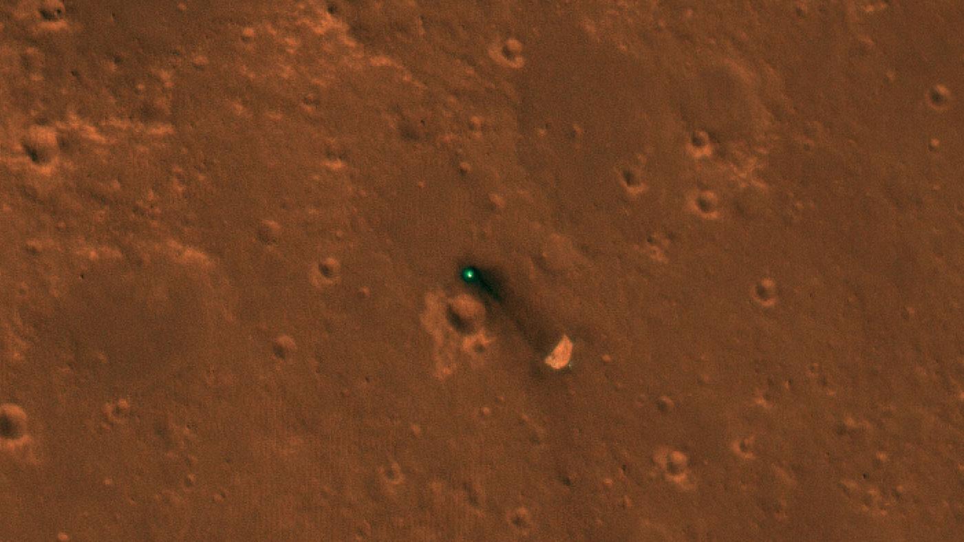 PIA22875-chute-16