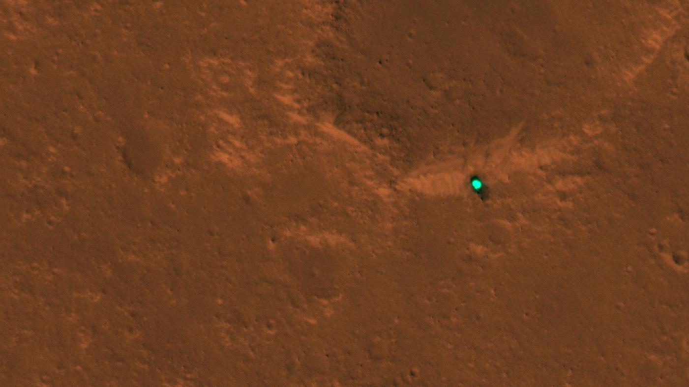 PIA22875-heat-shield-16