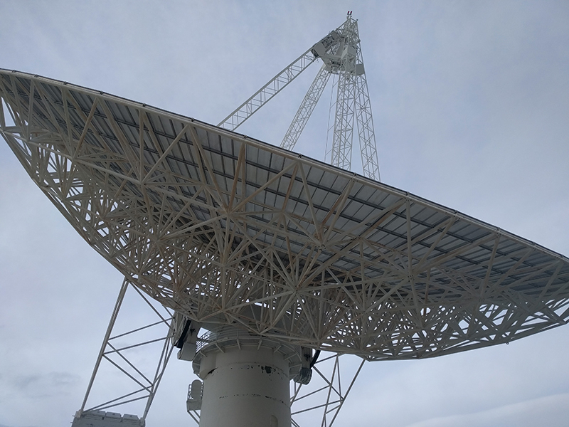 radio40m