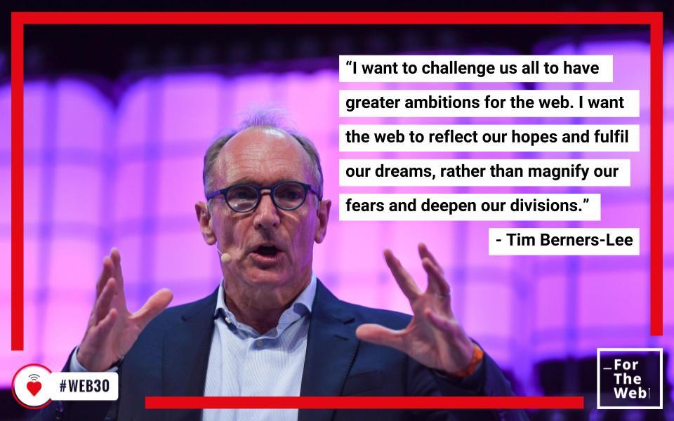 """E anche il web entra negli """"enta"""""""