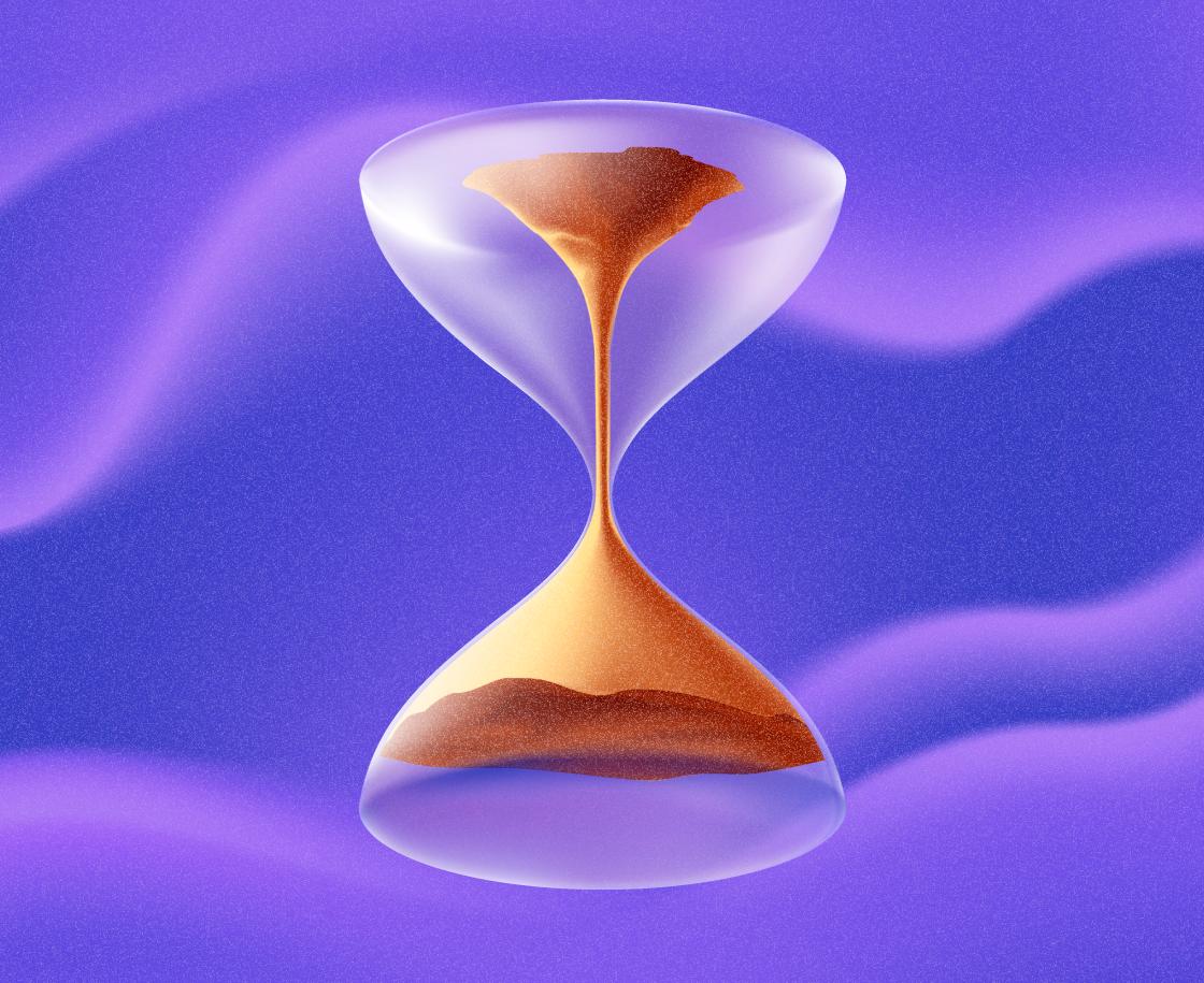 Invertire la freccia del tempo? Con i qubit si può