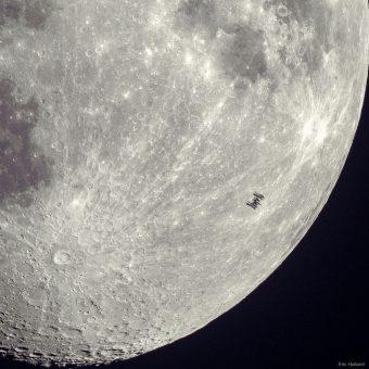 La febbre della Luna