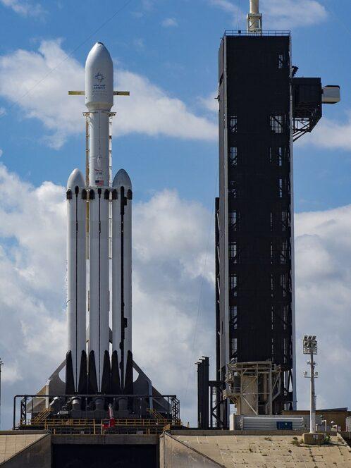 LightSail 2, il veliero spaziale è pronto al lancio