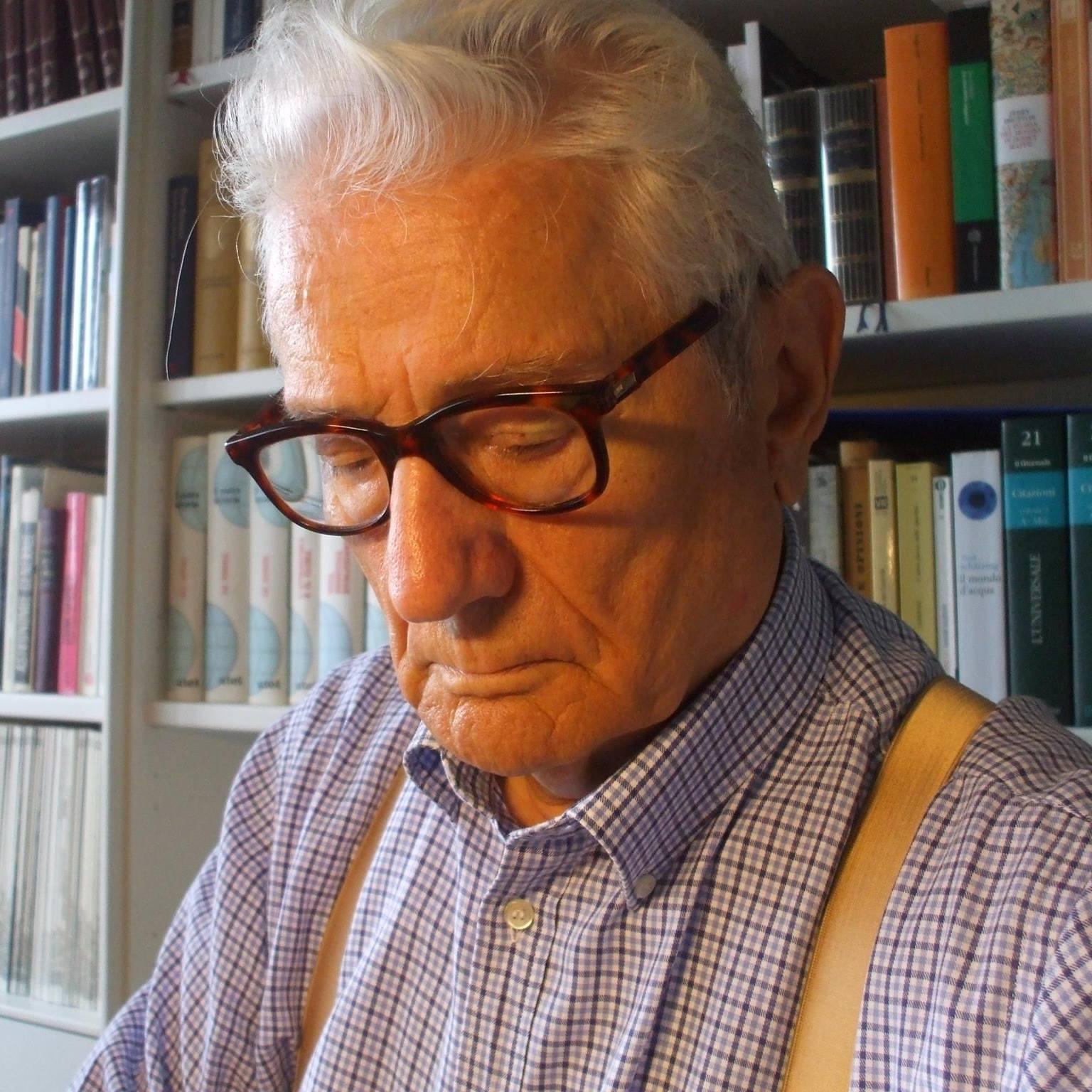 Un asteroide dedicato a Mario Rigutti
