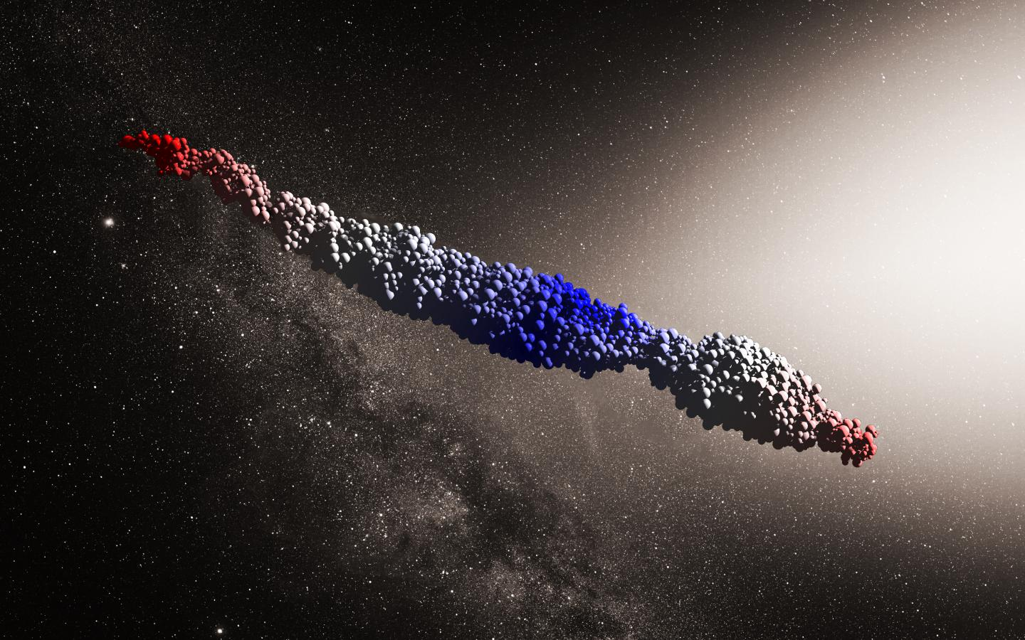 https://www.media.inaf.it/wp-content/uploads/2020/04/Oumuamua-like-object-produced-by-a-simulation.jpg