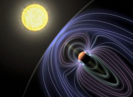 "notizie ""astronomiche"" 1216_exoplanet-440x320"