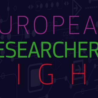 La lunga notte della ricerca